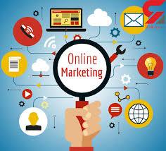 روش های تبلیغات و بازاریابی