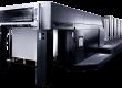 دستگاه چاپ تراکت چیست ؟