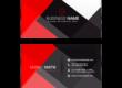 روانشناسی در طراحی کارت ویزیت