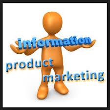 بازاریابی اطلاعات